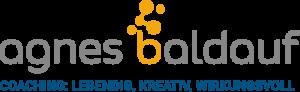 Logo Agnes Baldauf