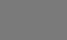 Logo Einfach anziehend